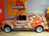 cookie-time-truck