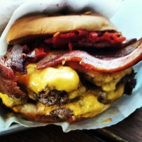 smoke-shack-burger-shake-shack-london