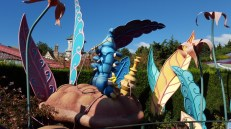 Disneyland Paris (61)