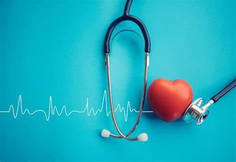 Blog Kesehatan Bahasa Indonesia