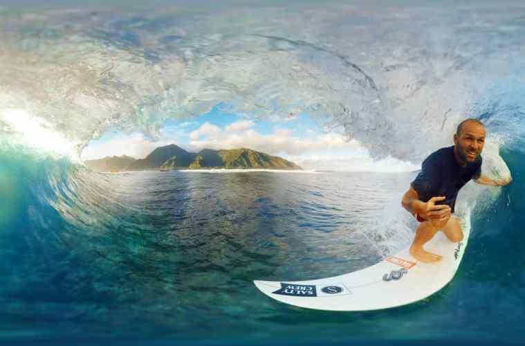 CJ_hobgood_surf