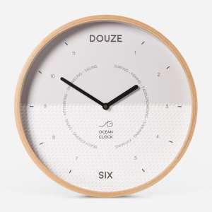 horloge-ocean-clock