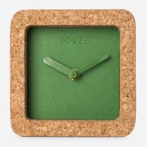 ocean-clock-horloge