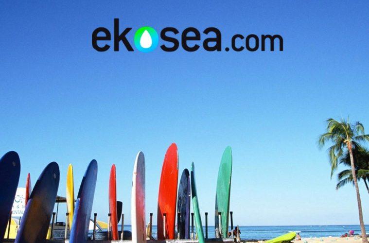 Ekosea-plateforme-crowdfunding-glisse