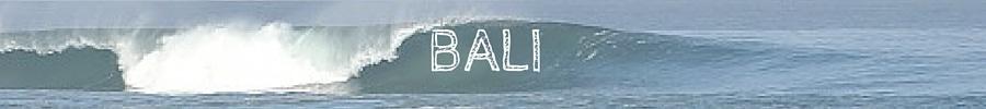 surf-trip-bali