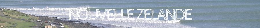 surftrip-nouvelle-zelande