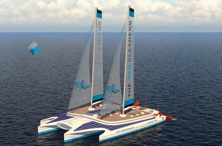 the-sea-cleaners-manta-bateau