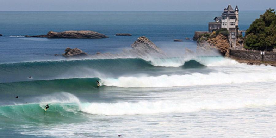 biarritz-surf-cote-des-basques