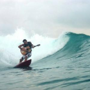 musique-surf