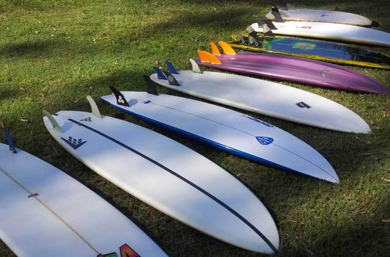 Akevatu-surf