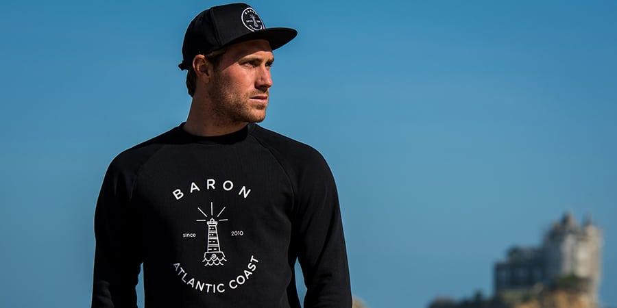 baron-clothing-atlantic-coast