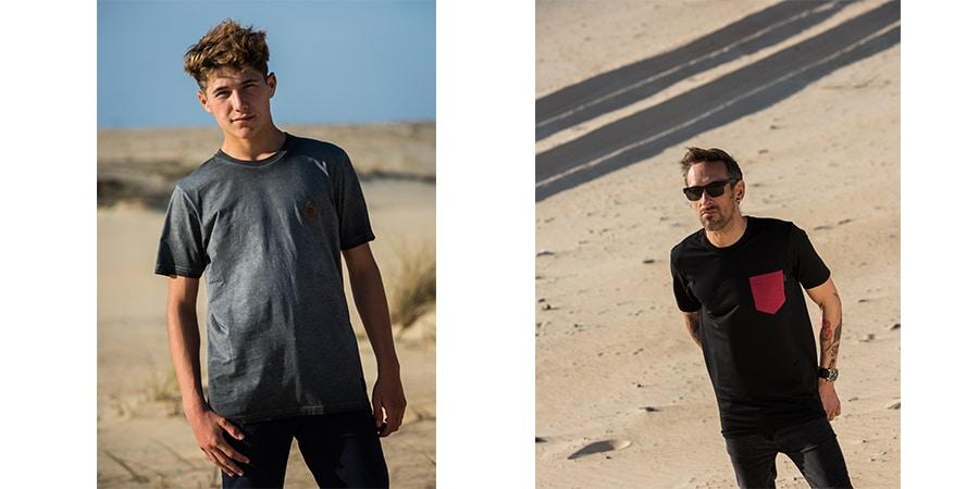 baron-clothing-surf
