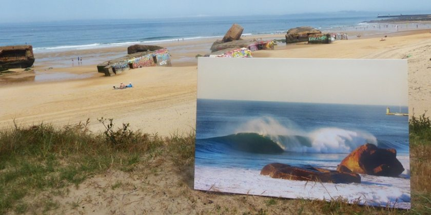 capbreton-surf-hexoa-lesbats