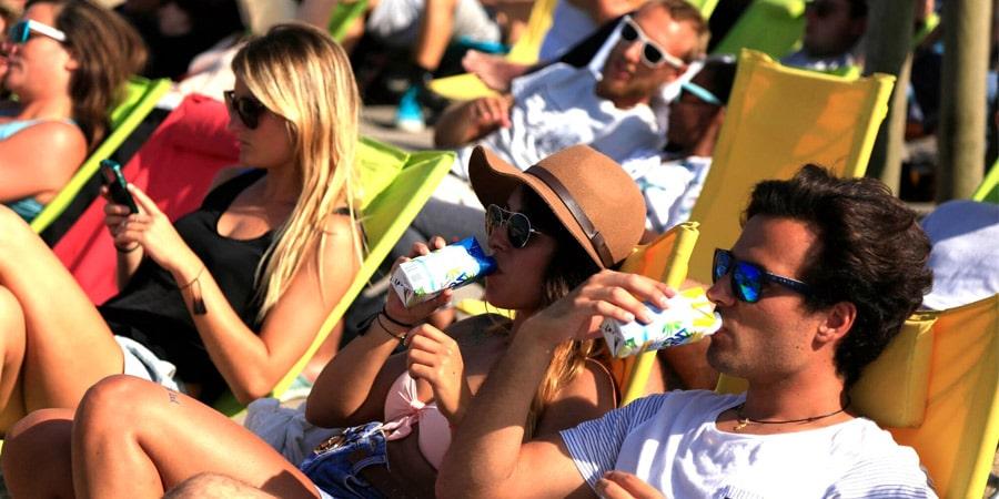 festival-film-surf-anglet