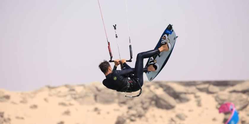 kite-surf-road-n-trip