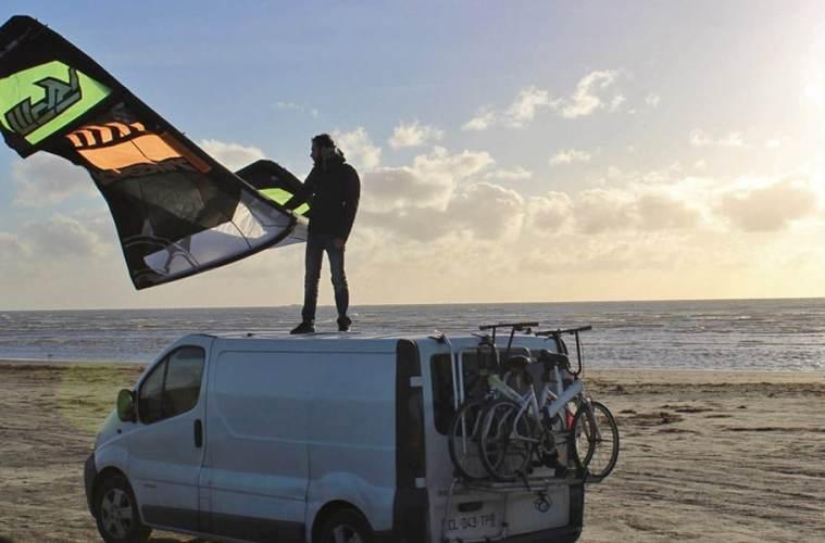 road n'kite