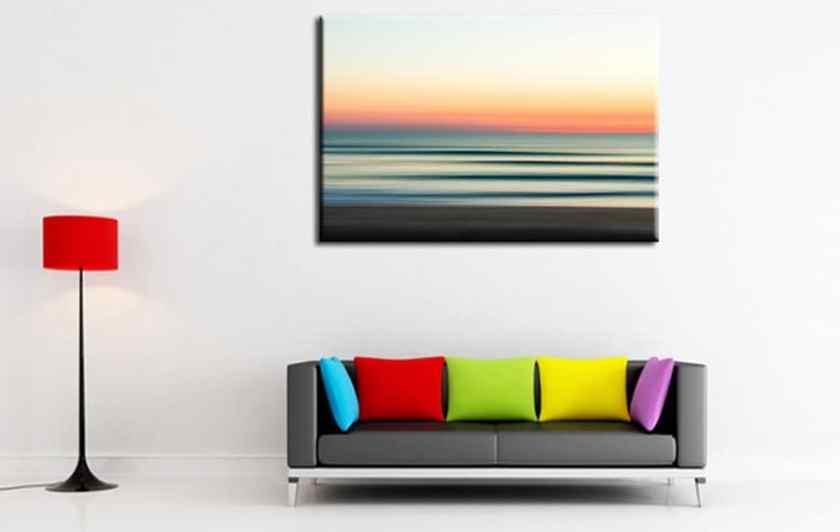tableau-sunset-surf