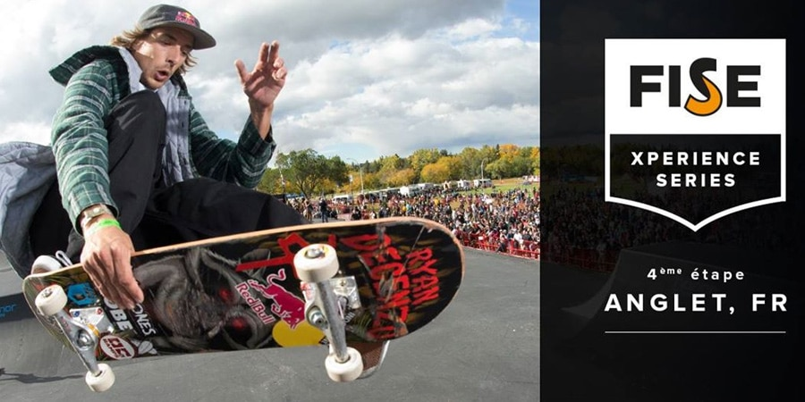 fise-experience-anglet