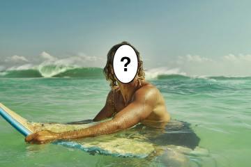 surf-humour