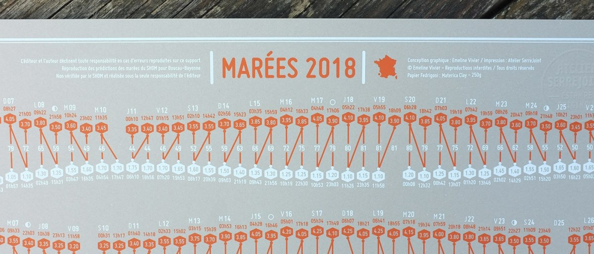 calendrier-des-marees-atelier-serre-joint