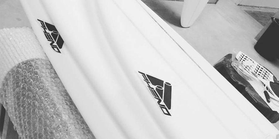 planches-de-surf-pheno