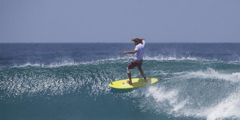 dave rasta rastovich surf