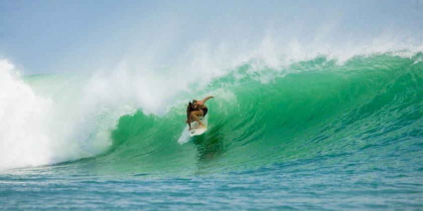 lee ann curren surf