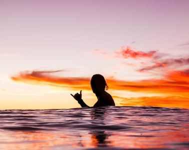 10 choses qu'un surfeur doit faire au moins une fois dans sa vie