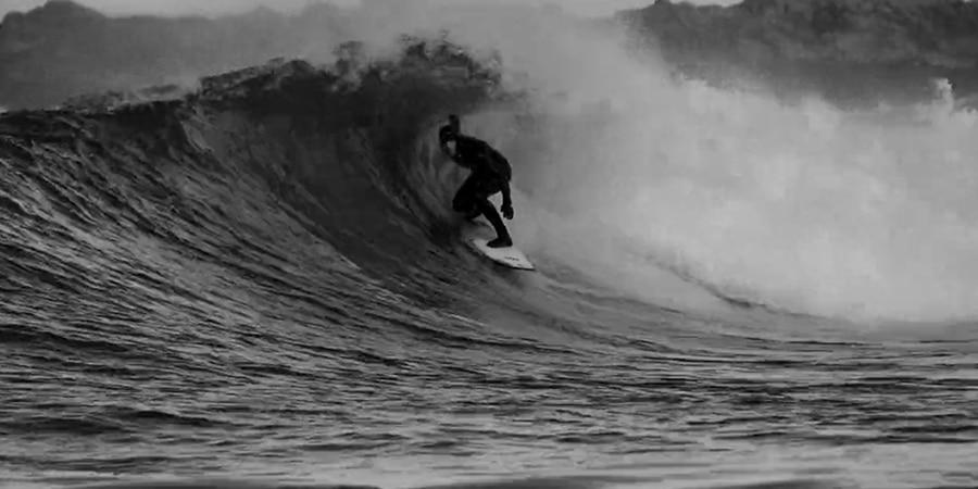 bruno degert surf grisaille