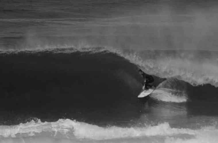 bruno degert video surf
