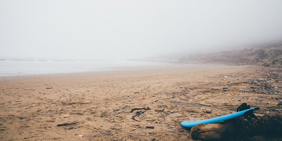 session-surf-maroc