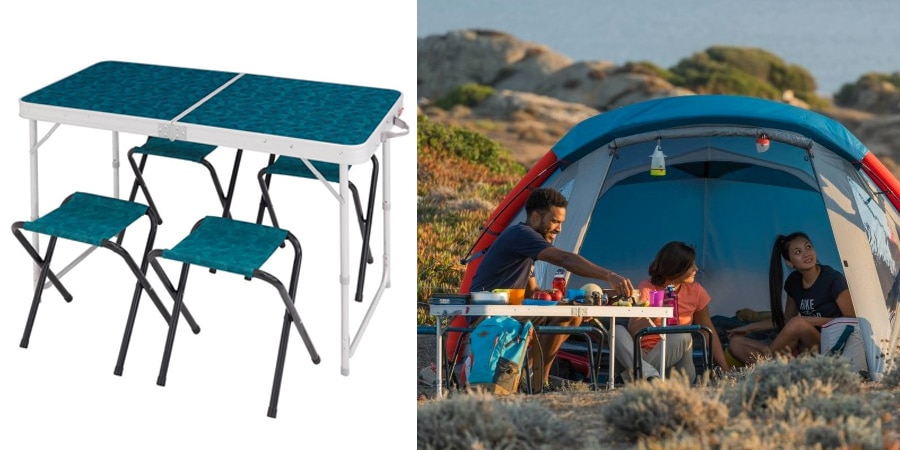 table-de-camping-surftrip