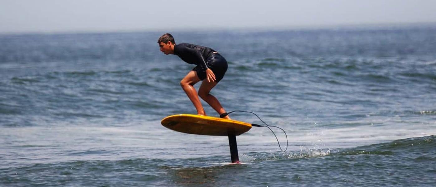 matthieu aguirre surf