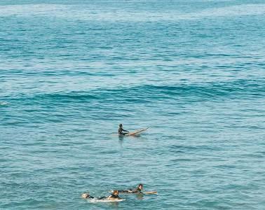surf-en-ete