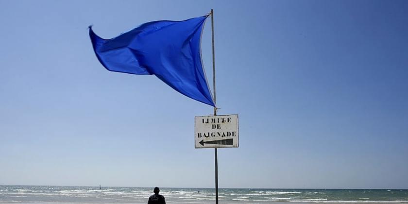 zone-de-baignade surf