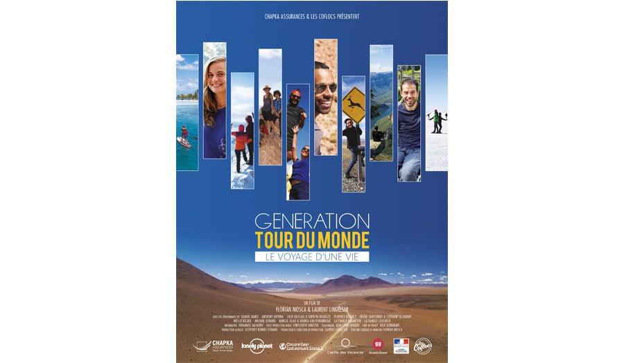 generation-tour-du-monde-le-voyage-dune-vie