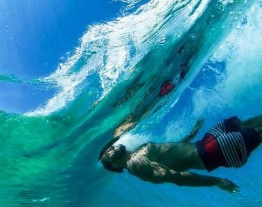 lastage-boardshort-recycle-marque-de-surf-eco-responsable