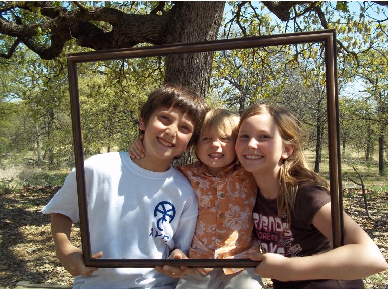 Bob Jones Nature Center Southlake Texas