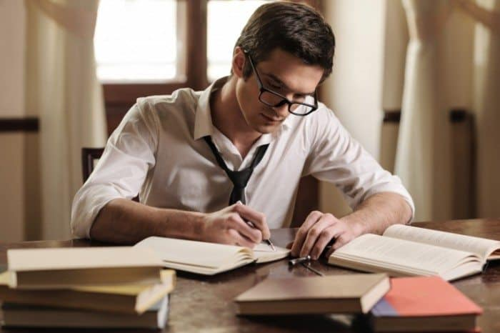 8 Proven Ways to Motivate Yourself to Finish School