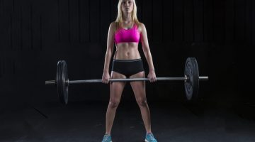 CrossFit is not a Sport, Part II: Legitimizing the Sport of Fitness