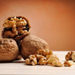Awww, Nuts:  Understanding Testicular Cancer