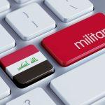 Battlefield Iraq:  Why Ali (Still) Won't Fight