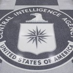 Stop Crying About the Intelligence Community
