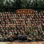 War Story:  Winter Ranger