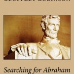 "Searching for Abraham: ""This Time, You Were Going to Be Involved"""