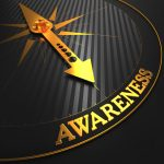 """Situational Awareness:""  The Gold Standard"