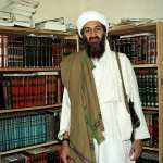 The Top Five Weird Books On Osama Bin Laden's Bookshelf