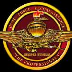 """The Professionals:""  Becoming A Recon Marine"