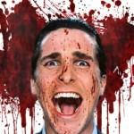 Mass Murder in America:  The Obscure Killer