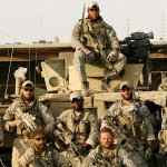 """Special Forces And """"The New Originals:"""" A Cautionary Tale"""